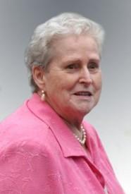 Laurette Beaulieu  1930  2021 (91 ans) avis de deces  NecroCanada
