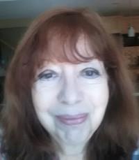 Micaela Anastasiade Thomas  Thursday June 3rd 2021 avis de deces  NecroCanada
