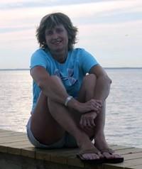 Mme Michele Lefebvre  2021 avis de deces  NecroCanada