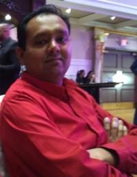 Navinesh Nishal Prasad  October 20 1985  May 22 2021 (age 35) avis de deces  NecroCanada