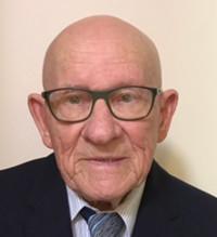 Peter Kosowicz  June 4 2021 avis de deces  NecroCanada