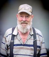 Robert Charles Bob Moore  Monday May 31st 2021 avis de deces  NecroCanada