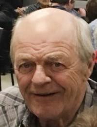Wayne William Karst  September 15 1944  June 3 2021 (age 76) avis de deces  NecroCanada
