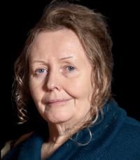 Bonita Lorraine Poirier White  2021 avis de deces  NecroCanada