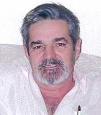 Carlos Antonio De Gouveia  Sunday June 6th 2021 avis de deces  NecroCanada