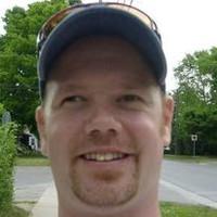 Derek Keith Reid  May 12 1979  May 29 2021 (age 42) avis de deces  NecroCanada