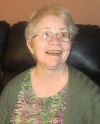 Jane Evelyn