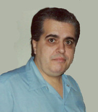 Manuel Marques  Friday June 4th 2021 avis de deces  NecroCanada