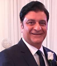 Mario Anthony Borrelli  Wednesday June 2nd 2021 avis de deces  NecroCanada