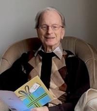 Ralph Carter  Friday June 4th 2021 avis de deces  NecroCanada