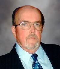 Ralph Thacker  Wednesday June 2nd 2021 avis de deces  NecroCanada