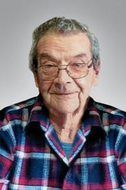 Bert Allen  2021 avis de deces  NecroCanada