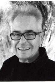 Brian GREGORY  1956 avis de deces  NecroCanada