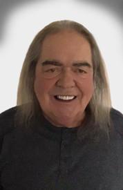 Carl Maheu  (1953  2021) avis de deces  NecroCanada