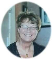 Christine Ruby Chris Rose Rose  Saturday March 27th 2021 avis de deces  NecroCanada
