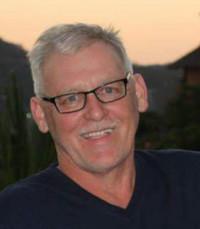 Clifford William Gunter  Sunday May 16th 2021 avis de deces  NecroCanada
