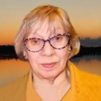 DESCHÊNES Denise  1941  2020 avis de deces  NecroCanada