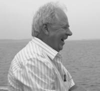 Donald George Struthers  December 14 1938  June 1 2021 (age 82) avis de deces  NecroCanada