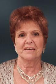 Fernanda Roy  (1936  2021) avis de deces  NecroCanada