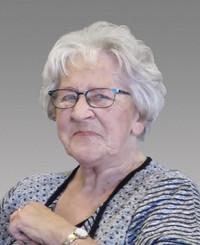Françoise Rochefort Roy  Décédé(e) le 27 mai 2021. Elle demeurait à Beaumont . avis de deces  NecroCanada
