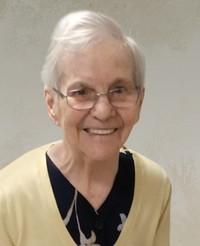 Gisele Giroux Soucy  1933  2021 (88 ans) avis de deces  NecroCanada