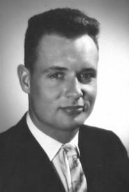 Hans Rutz  October 27 1933  June 5 2021 (age 87) avis de deces  NecroCanada