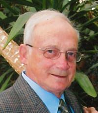 Jean-Guy Ouellet  2021 avis de deces  NecroCanada