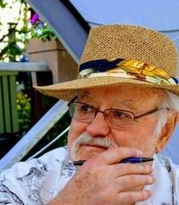 Joseph Ambroise Desrosiers  Thursday June 3rd 2021 avis de deces  NecroCanada
