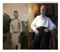 Kenneth Maddin Morton  August 18 1933  June 04 2021 avis de deces  NecroCanada