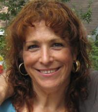 Laurie Jill Thomas Wood  Tuesday June 1st 2021 avis de deces  NecroCanada
