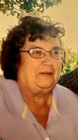 Linda Rose Haggerty  July 03 1951  June 05 2021 avis de deces  NecroCanada