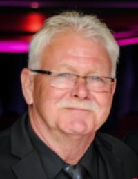 Mark Mac Wilson Leaman  2021 avis de deces  NecroCanada