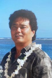 Perry Iwaasa  July 16 1961  June 3 2021 (age 59) avis de deces  NecroCanada