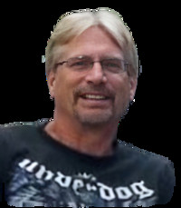 Richard Donald Turner  2021 avis de deces  NecroCanada