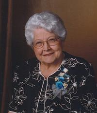 Rita Bisson  (1932  2021) avis de deces  NecroCanada