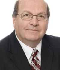 Robert Menard  1947  2021 (74 ans) avis de deces  NecroCanada
