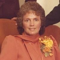 Sheila G Tiller  2021 avis de deces  NecroCanada