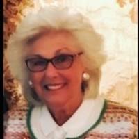Anita Kerzner  Monday June 07 2021 avis de deces  NecroCanada
