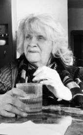 Dolores Catherine Clark  March 6 1933  June 5 2021 (age 88) avis de deces  NecroCanada