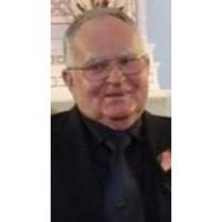 Donald Charles Angus MacInnis  July 21 1935  June 06 2021 avis de deces  NecroCanada