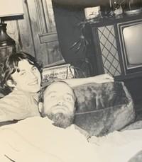 Ernest Clarence Hadley  Thursday April 8th 2021 avis de deces  NecroCanada