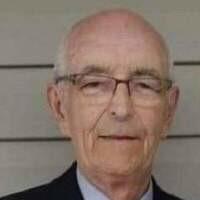 Gerald Charles Feltham  May 10 1946  June 07 2021 avis de deces  NecroCanada