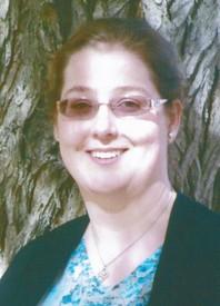 Gwendalyn Amber Taggart  February 16 1976  June 3 2021 (age 45) avis de deces  NecroCanada
