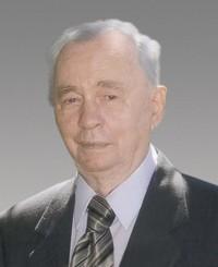 Jean-Baptiste Juneau  2021 avis de deces  NecroCanada
