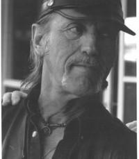 Jean-Guy Joseph Chartrand  Sunday June 6th 2021 avis de deces  NecroCanada