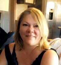 Jennifer Marie MacKenzie  October 20 1967  May 27 2021 (age 53) avis de deces  NecroCanada
