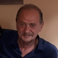 John Joseph Parsley  2021 avis de deces  NecroCanada
