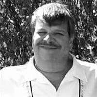 John Matthew Hosowich  June 7 2021 avis de deces  NecroCanada