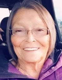 Justine Meetoos  January 19 1949  June 6 2021 (age 72) avis de deces  NecroCanada
