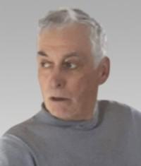 LAPRISE Bertrand  1950  2021 avis de deces  NecroCanada
